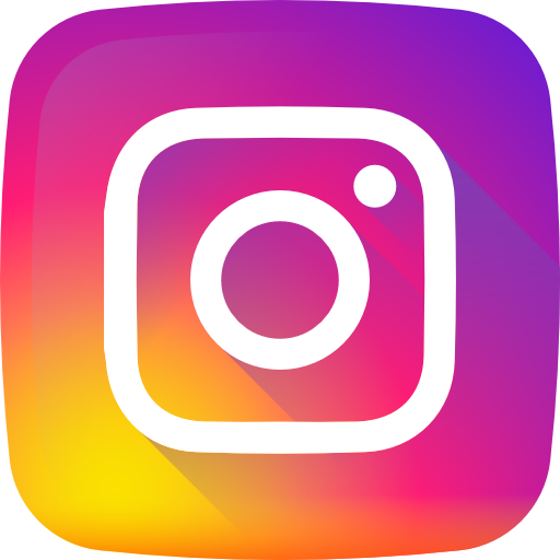 This image has an empty alt attribute; its file name is instagram.png